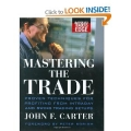 Mastering the Trade: Proven Techniques for Profiting from Intraday and Swing Trading Setups (Enjoy Free BONUS Auto-Trend-Lines forex indicator)